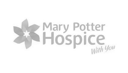 Marry Potter Hospice