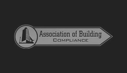 Association of Building
