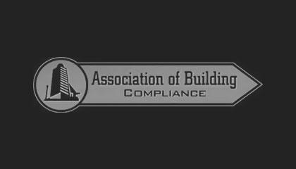 Association of Building