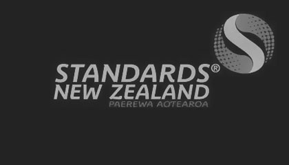 Standards NZ